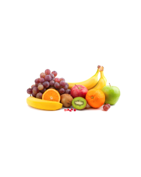 Fruit - Multi